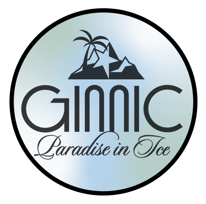 Ginnic Logo